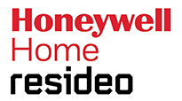 HoneywellHomeResideo-logo--205