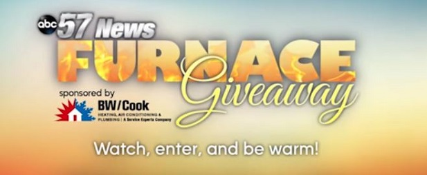 BWCook Furnace Giveaway 617