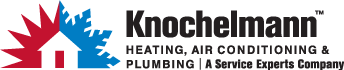 Knochelmann Service Experts Logo